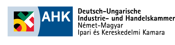 Deutsch-Ungarische Industrie - und Handelskammer (Német-Magyar Ipari és Kereskedelmi Kamara)