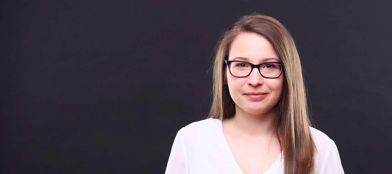 Tóth Alexandra