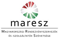 maresz (Magyarországi Rendezvényszervezők és -szolgáltatók Szövetsége)